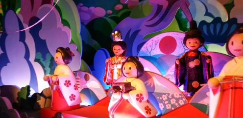 It's a small world after all... it's a small world after all.. It's a small world after all... it's a small world after all.. It's a small world after all... it's a small world after all.. It's a small world after all... it's a small world after all.. It's a small world after all... it's a small world after all..